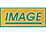 Image Advertising Agencies & Specialists