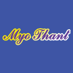 Myo Thant Paper & Allied Products