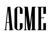 ACME (Mahawthadar) Offset Printing