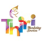 Thiri Marketing Services Co., Ltd. Events Organisers & Master of Ceremonies