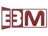 EBM Advertising Agencies & Specialists