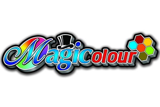 Magic Colour Advertising Agencies & Specialists