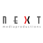 Next Media Productions TV Commercial Production