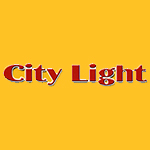 City Light Vinyl
