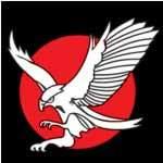 Eagle Colour Separation Services