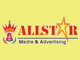 All Star Advertising Agencies & Specialists