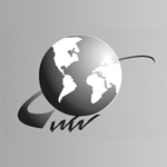 World Wide Advertising Agencies & Specialists