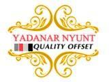 http://www.myanmaradvertisingdirectory.com/digital-packages/files/af379286-779e-4bcd-a744-719cccba7aa5/Logo/Yadanar-Nyunt_Offest-Printing_%28A%29_192-logo.jpg