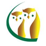 Shwe Zee Kwet Events Organisers & Master of Ceremonies