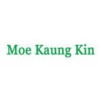 http://www.myanmaradvertisingdirectory.com/digital-packages/files/b2315614-4209-4aa0-86ab-17d345b94c80/Logo/Logo.jpg