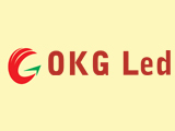 OKG Advertising Agencies & Specialists