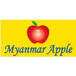 http://www.myanmaradvertisingdirectory.com/digital-packages/files/b540e145-e125-479c-b7de-f63a471ff2de/Logo/Myanmar%20Apple%20Logo.jpg