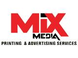 https://www.myanmaradvertisingdirectory.com/digital-packages/files/b820f153-ea3b-4d4f-87c2-27716ddb8794/Logo/Logo.jpg