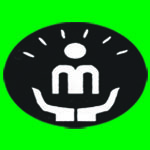http://www.myanmaradvertisingdirectory.com/digital-packages/files/ba983e89-6a7c-46be-9525-78394deca4af/Logo/Logo.jpg