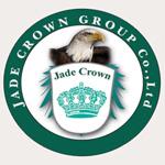 Jade Crown Group Co., Ltd. Events Organisers & Master of Ceremonies