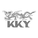 http://www.myanmaradvertisingdirectory.com/digital-packages/files/bd653c68-7e7c-472b-858b-32514a1c9814/Logo/Logo.jpg