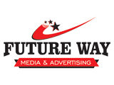 https://www.myanmaradvertisingdirectory.com/digital-packages/files/be914598-5dce-4ace-859d-27318889e416/Logo/Logo.jpg