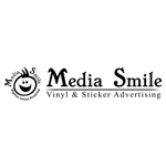 Media Smile Advertising Agencies & Specialists