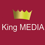 King Media Advertising Agencies & Specialists