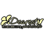 Dearest Photo Studio & Lab