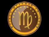 https://www.myanmaradvertisingdirectory.com/digital-packages/files/c9a0363c-e4ba-438f-a2e1-eb521a4b345f/Logo/Logo.jpg
