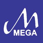 http://www.myanmaradvertisingdirectory.com/digital-packages/files/ca18614e-9bc0-4539-916b-4f943dd8a7b2/Logo/Logo.jpg