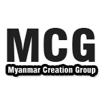 Myanmar Creation Group Outdoor Advertising Specialists