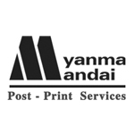 Myanma Mandai Paper & Allied Products