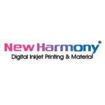 http://www.myanmaradvertisingdirectory.com/digital-packages/files/d0c43fe8-d767-4d0a-9958-88316d4fe1ea/Logo/New%20Harmony%20Logo.jpg
