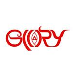 http://www.myanmaradvertisingdirectory.com/digital-packages/files/d1725734-a505-433c-b500-a0a70e14463f/Logo/Glory%20Logo.jpg