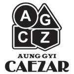 Aung Gyi Cae Zar Advertising Agencies & Specialists
