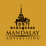 Mandalay Advertising Advertising Agencies & Specialists