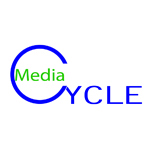 Media Cycle Group Advertising Agencies & Specialists