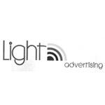 Light Advertising Outdoor Advertising Specialists