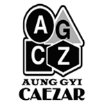 AUNG GYI CAEZAR Advertising Agencies & Specialists