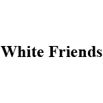White Friends Publishers & Editing Houses