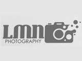 LMN Photography Photo Studio & Lab