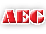 AEG (Art Engineering Group) Outdoor Advertising Specialists