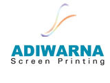 Adiwarna Trading Co., Ltd. Dyeing & Textiles