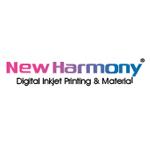 http://www.myanmaradvertisingdirectory.com/digital-packages/files/ea35c2b8-1ac4-4ab1-a130-0eb13e0f1c20/Logo/New%20Harmony%20Logo.jpg
