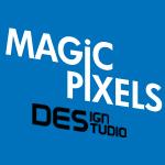 http://www.myanmaradvertisingdirectory.com/digital-packages/files/eb23664a-2fbb-49ce-9553-fc19cd13fa51/Logo/Logo.jpg