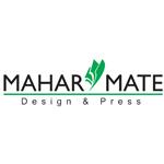 Mahar Mate Magazines