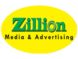 Zillion Media & Advertising Advertising Agencies & Specialists
