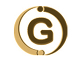 https://www.myanmaradvertisingdirectory.com/digital-packages/files/ef173a58-951b-4f5e-aa3b-5352b4deeb49/Logo/Logo.jpg