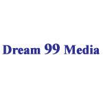 http://www.myanmaradvertisingdirectory.com/digital-packages/files/f0960b51-2876-434b-8545-cf3c8156199a/Logo/Logo.jpg