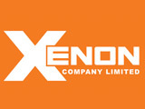 Xenon Co., Ltd.(Advertising Agencies & Specialists)