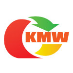 Kyaw Moe Win Advertising & Press Services Offset Printing