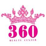 360 BEAUTY CENTER Beauty Parlours