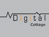 Digital Cottage Advertising Agencies & Specialists