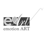 Emotion Art Offset Printing